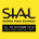 sial_2016__016883900_1715_30062016